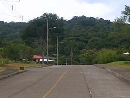 Foto Terreno en Venta en  Colon,  Mora  TERRENO CON VISTAS EN EL RODEO CD COLON EN URBANIZACION