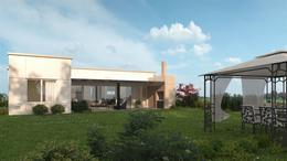 Foto Casa en Venta en  Guillermo E Hudson,  Berazategui  SEBASTIAN GABOTO
