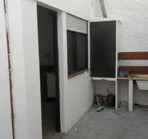 Foto Departamento en Alquiler en  Jose Leon Suarez,  General San Martin          Roldan 2000 antesq con Combet