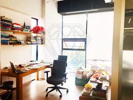 Foto Oficina en Venta en  Anzures,  Miguel Hidalgo                          Ejército Nacional oficina en venta  , Col Anzures (GR)