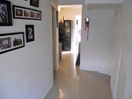 Foto PH en Venta en  Villa Martelli,  Vicente López  Méjico al 4400