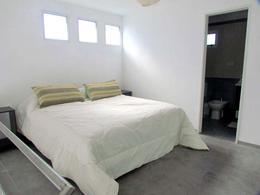 Foto Departamento en Alquiler temporario en  Palermo Soho,  Palermo  SORIA, PASAJE entre SERRANO y