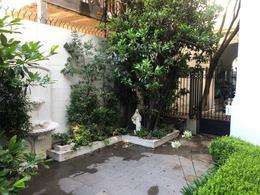 Foto Casa en Venta en  Belgrano ,  Capital Federal  Gorostiaga al 2100
