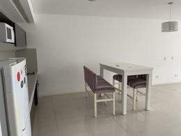 Foto Departamento en Alquiler en  Palermo ,  Capital Federal  Guemes al 4400