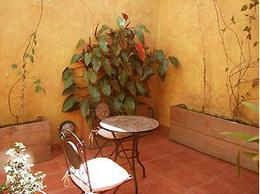 Foto Hotel en Venta en  San Pedro,  Montes de Oca  Hotel en venta ubicado en San Jose!