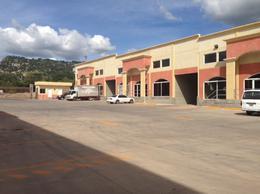 Foto Bodega Industrial en Venta en  Anillo Periferico,  Tegucigalpa  OFIBODEGA RAPACO - Anillo Periferico, Tegucigalpa