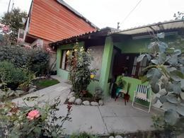 Foto Casa en Venta en  Obrero,  El Bolson  RR5036