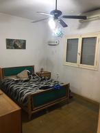 Foto thumbnail Casa en Venta en  tulum,  Desamparados  Santa Maria de Oro al 100