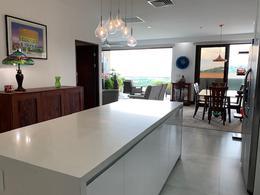 Foto Departamento en Venta en  Santana,  Santa Ana  Santa Ana/ Moderno/ Espacioso/ Iluminado/ 3 habitaciones +serv/ Vista