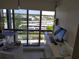 Foto Oficina en Venta en  Paseo de la Bahia - Studios I,  Bahia Grande  Estudio de la Bahía I 1258