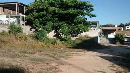 Foto Terreno en Venta en  Victoria ,  Tamaulipas  TERRENO EN FRACC. LAS PLAYAS AV. ADOLFO LOPEZ MATEOS