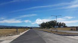 Foto Terreno en Venta en  Alta Gracia,  Santa Maria  Tres Gracias M345 L65