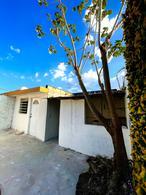 Foto Casa en Venta en  Fraccionamiento Las Brisas,  Mérida  REMATE CASA EN BRISAS