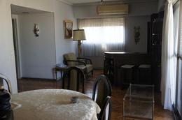 Foto Departamento en Venta en  Palermo Viejo,  Palermo  Av Coronel Diaz al 1600