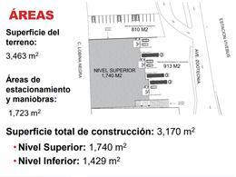 Foto Bodega Industrial en Venta   Renta en  Zootecnia,  Chihuahua  BODEGA EN VENTA O RENTA EN PERIF R ALMADA IDEAL PARA MAQUILADORA O CENTRO DE DISTRIBUCIÓN