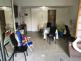 Foto Departamento en Alquiler en  Monserrat ,  Capital Federal  Venezuela al 1100