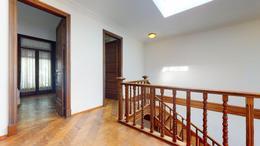 Foto Casa en Venta en  La Plata ,  G.B.A. Zona Sur  10  e/ 55 y 56 al 1100