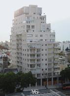 Foto Departamento en Venta en  Chacarita ,  Capital Federal  Av. Federico Lacroze  al 3600