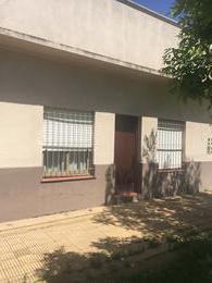 Foto PH en Venta en  Lanús Oeste,  Lanús  RÍO DE JANEIRO al 1500