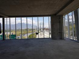 Foto Oficina en Venta en  Santa María,  Monterrey  Santa Maria