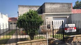 Foto Casa en Venta en  Punta Alta,  Coronel Rosales  Belgrano al 1500 - Punta Alta
