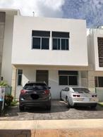 Foto Casa en Renta en  Arbolada,  Cancún  CASA EN RENTA EN CANCUN EN RESIDENCIAL ARBOLADA BY CUMBRES