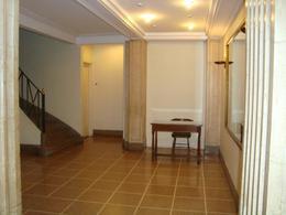 Foto Departamento en Alquiler temporario | Venta en  Barrio Norte ,  Capital Federal  Gallo al 1600