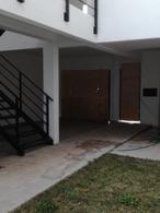 Foto Departamento en Alquiler en  Constituyentes,  Santa Fe  SUIPACHA 2857 - PISO 1 - DPTO. 4 (CFO)