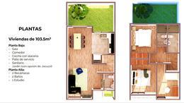 Foto Casa en Venta en  Lomas de Cortes,  Cuernavaca  Estrene Casa  en Condominio en Lomas de Cortes