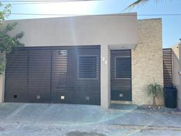 Foto Casa en Renta en  Fraccionamiento Chuburna Inn,  Mérida  CASA EN RENTA EN CHUBURNA