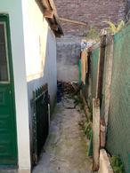 Foto Casa en Venta en  Virr.-Estacion,  Virreyes  Juncal al 1900