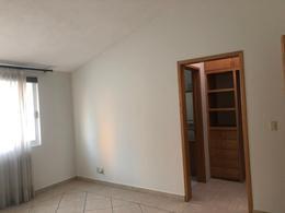 Foto Casa en condominio en Renta en  Centro Sur,  Querétaro  RENTA CASA CLAUSTROS DE SANTIAGO CENTRO SUR QUERETARO