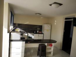 Foto Departamento en Alquiler en  Cayma,  Arequipa  MINIDEPA AMOBLADO CAYMA