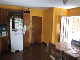 Foto Casa en Venta en  San Andres,  General San Martin  Dr. Pedro Honaine Nº 2900