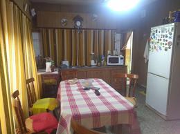 Foto Casa en Alquiler en  Lomas de Zamora Este,  Lomas De Zamora  Belgrano 21