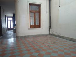 Foto thumbnail Casa en Alquiler | Venta en  Palermo ,  Capital Federal  Malabia al 1200