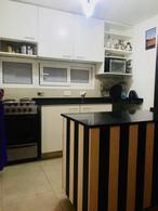 Foto Departamento en Alquiler temporario en  Flores ,  Capital Federal  Helguera al 1200