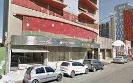Foto Oficina en Alquiler en  Centro,  Cordoba  LA TABLADA al 300