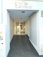Foto Departamento en Venta en  Alberdi,  Cordoba  Departamento en Venta de 1 Dormitorio CON PATIO. C/RENTA EN B°ALBERDI