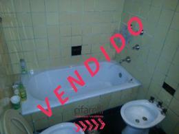 Foto Terreno en Venta en  Liniers ,  Capital Federal  Av. Gral Paz al 11300