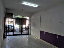 Foto Local en Venta en  Almagro ,  Capital Federal  Sanchez DE Bustamante 500