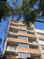 Departamento  Monoambiente a estrenar - Centro - Rosario - Oportunidad
