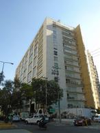 Foto Departamento en Renta en  Ampliación Granada,  Miguel Hidalgo  Moliere 451