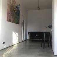Foto Departamento en Alquiler en  Almagro ,  Capital Federal  Anchorena al 200