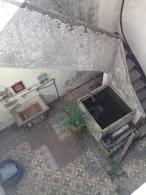 Foto Local en Venta en  Villa Lynch,  General San Martin  Indalecio Gomez al 4200