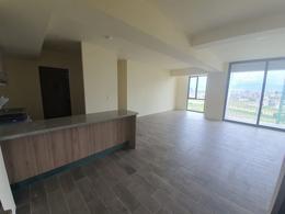 Foto Departamento en Venta en  Bellavista,  Metepec  Av. Tecnologico No. al 601 Departamento 156