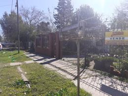 Foto Casa en Venta en  Merlo,  Merlo  Democracia al 600