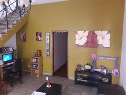 Foto Casa en Venta en  General Paz,  Cordoba  Casa de 3 Dormitorios - 2 Baños - Barrio General Paz