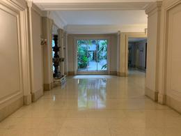 Foto Departamento en Venta en  Recoleta ,  Capital Federal  Quintana 100