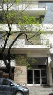 Foto Departamento en Alquiler en  La Plata,  La Plata  La Plata